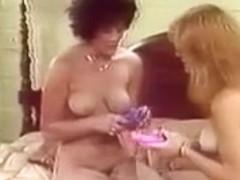 stranger Lust (1985)