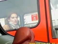 Kerala family sexy video