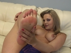 Best pornstar Alexis Texas in Exotic Big Ass, Solo Girl adult video