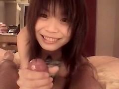 yurie yurie 1-yurie two