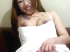 Horny pornstars Jewels Jade, Celeste Star in Hottest Big Ass, Redhead sex clip