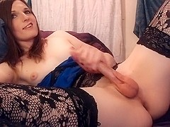 lbow intimate record 06/14/2015 from chaturbate