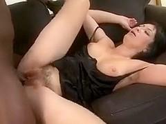 Hairy pussies, big dicks, big loads