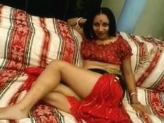 Tina in Calcutta cuties 1 scene 2