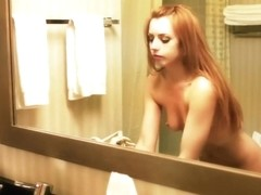 Lexi Belle. Tonight's Girlfriend. Kinky