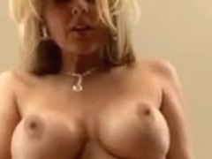 mother I'd like to fuck #29 (POV)
