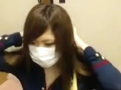 JAPAN MEGAMIX 12