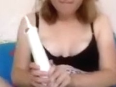 pixienights secret clip on 07/01/15 23:57 from Chaturbate