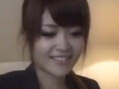 Japanese Working Babes - CD 1