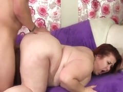 Chunky Sluts Nailed In Doggystyle Compilation - Danni Dawson, Lady Lynn And Lexxxi Luxe