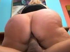 LARGE NATURAL mother I'd like to fuck 4