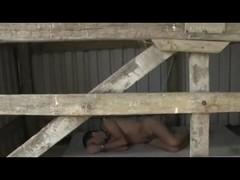 :- British-MY HEARTLESS HUMILIATION OF SEX BONDMAN -:ukmike clip