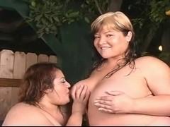 Kelly & Reyna