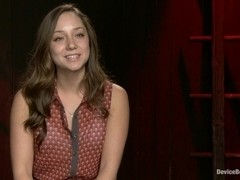 Girl Next Door and AVN Award Winner Remy LaCroix Returns