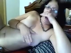 toxiclove86 secret movie scene 07/08/15 on 07:51 from Chaturbate
