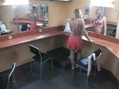 Candid pics naked girl