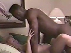 Fabulous porn scene Interracial best will enslaves your mind