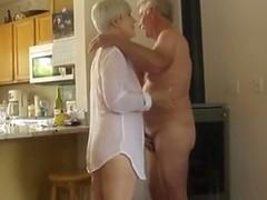 Incredible amateur sex video