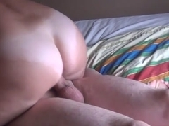 Amateur Sex with the wife