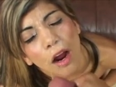 The Cutest Beauties Cumshots Compilation #2 - Cumpilation