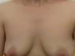 Sexy russian mother i'd like to fuck