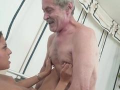 Romanian free porno movee — photo 1