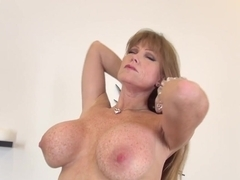 Crazy pornstar Darla Crane in Hottest MILF, Big Ass xxx video