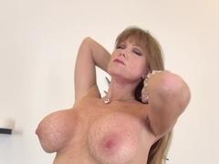 Crazy pornstar Darla Crane in Hottest MILF, Big Ass xxx video