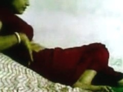 Bangladesi ctg girl urmi enjoy sex