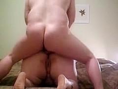 anal willing amateur bbw