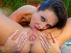 upload more best free moms interracial fucking videos love this woman