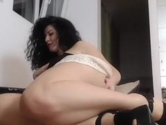 sandra lee intimate record on 02/01/15 23:01 from chaturbate