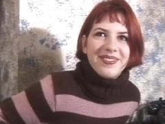 FetishNetwork Movie: Extreme Tit Torment 12: Megan