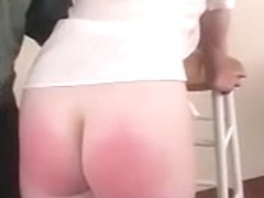 Dirty Spank Video: 79