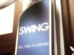 SWING, Season #2 Ep.5
