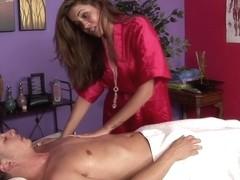 Massage-Parlor: Message In A Bottle
