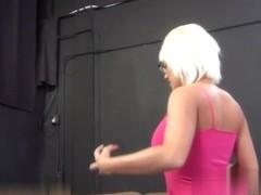 ImmoralLive Video: Ava Devine