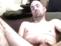 Exotic male in horny webcam homosexual xxx movie